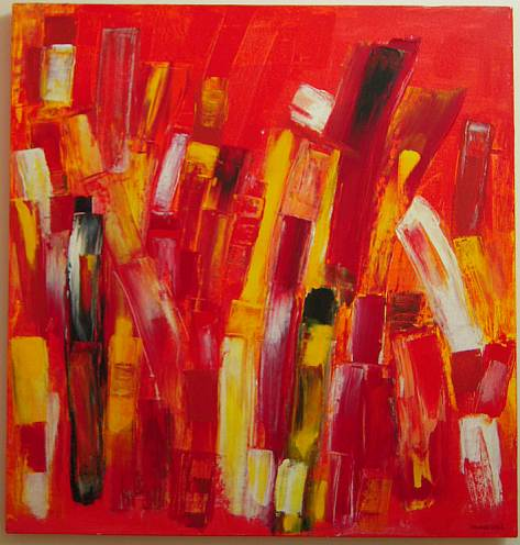 acrylique-67x70-discussion_20090829130621
